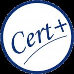 CERT-PLUS